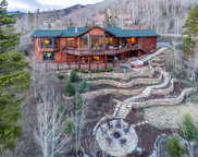 470 Lakeview, Silverthorne image