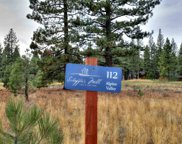 9209 Heartwood Drive, Truckee image