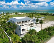 854 Grande Pass Way, Boca Grande image