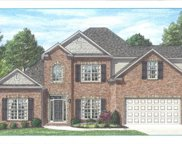 2302 Wolf Crossing Lane, Knoxville image