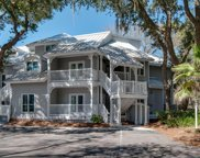 14 Wimbledon  Court Unit 132, Hilton Head Island image