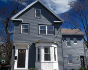 17 Bow Street Place Unit 2, Somerville image