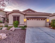 16848 S 30th Avenue, Phoenix image