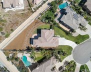 4925 Lone Acres Court, Rancho Cucamonga image