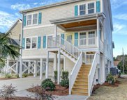 309 Lumberton Avenue Unit #2a, Carolina Beach image