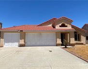 15630 Lake Terrace Drive, Lake Elsinore image