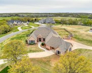 1615 Blue Bird Circle, Edmond image