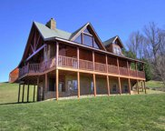 3391 Clear Valley Drive, Sevierville image