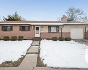 6604 South Buffalo Drive, Littleton image