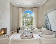 11035 Marin St, Coral Gables image