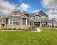7949 Pamalane Ct, Green Oak Twp image
