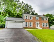 2900 GOLD MINE ROAD, Brookeville image