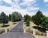 9125 East Summit Roads, Parker image
