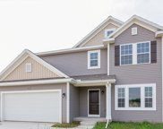 820 View Pointe Drive, Middleville image