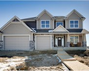 19914 Hexham Way, Lakeville image