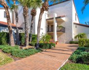 2055 Gulf Of Mexico Drive Unit G2-214, Longboat Key image