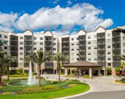 14501 Grove Resort Avenue Unit 1718, Winter Garden image