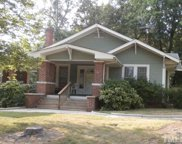 816 E Raleigh Street, Siler City image