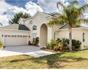 2851 Majestic Isle Drive, Clermont image