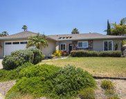 5935 Highgate Ct, La Mesa image