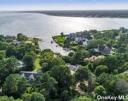 55 Grant  Boulevard, Hampton Bays image