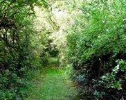 L28 Ox Trail Way, Middleton image