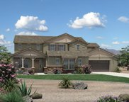 17993 E Colt Court, Queen Creek image