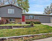 10548 Pierson Circle, Westminster image