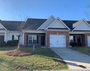 345 High Meadows Place, Grovetown image