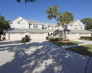 1565 SW Harbour Isles Circle, Port Saint Lucie image