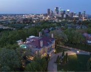 1300 Mount Curve Avenue, Minneapolis image