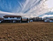 125 Private Dr, Spring Brook Twp image