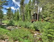 271 Winding Creek Road, Squaw Valley image