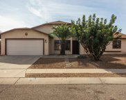 1761 W Mountain Oak, Tucson image