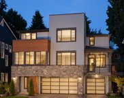 17217 94th (Home Site 13) Place NE, Bothell image