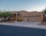 24066 N 77th Street, Scottsdale image