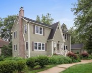 306 W 6Th Street, Hinsdale image