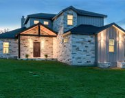 113 Canyonwood Dr, Dripping Springs image