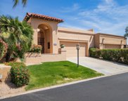 23005 N 87th Place, Scottsdale image