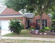 2120  Ashley River Road Unit #170, Waxhaw image