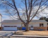 5285 Del Paz Drive, Colorado Springs image