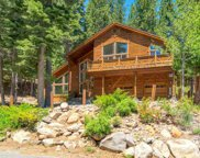 12916 Falcon Point Place, Truckee image