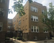 4728 North Kenneth Avenue Unit 2E, Chicago image
