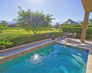 31 Pine Valley Drive, Rancho Mirage image