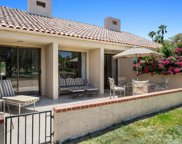 143 Desert West Drive, Rancho Mirage image
