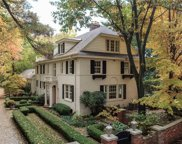 3733 Spring Hollow  Road, Indianapolis image