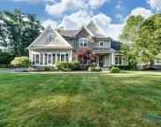 7727 Forest Creek Court, Maumee image