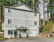 16400 44th Ave W, Lynnwood image