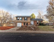 4844 Scranton Court, Denver image