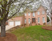 106  Stirling Heights Lane, Fort Mill image
